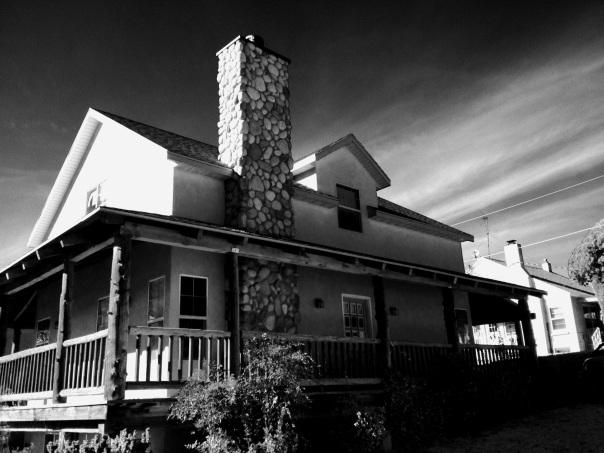 Cotton Town Village, Washington Utah
