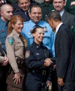 Photo courtesy www.blm.gov
