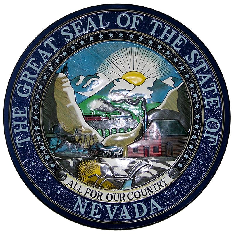 Shovels Sagebrush And Cattle Nevadas Rural Violence Problem