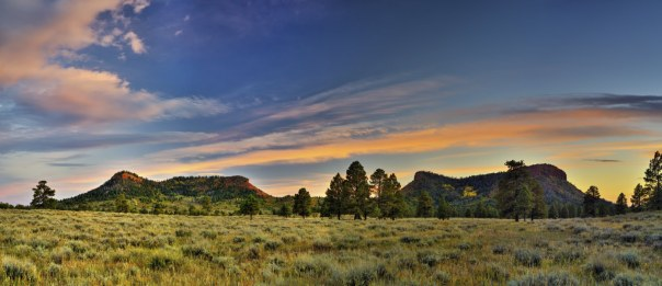 bears_ears_fall_sunset_panorama_c_tim_peterson